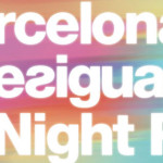 Desigual Night Run, primera carrera nocturna en Barcelona