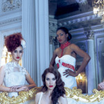 Donostia inaugura Fashion Week